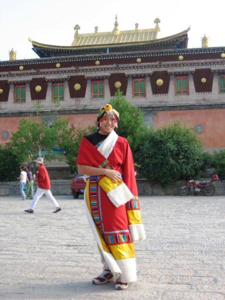 11.Qinghai,Tibet China - Copy