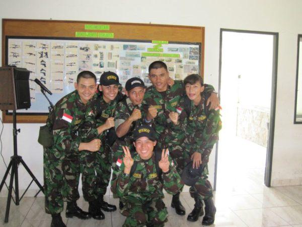 31.kopasus 2010