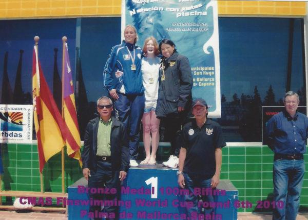 34.Spain