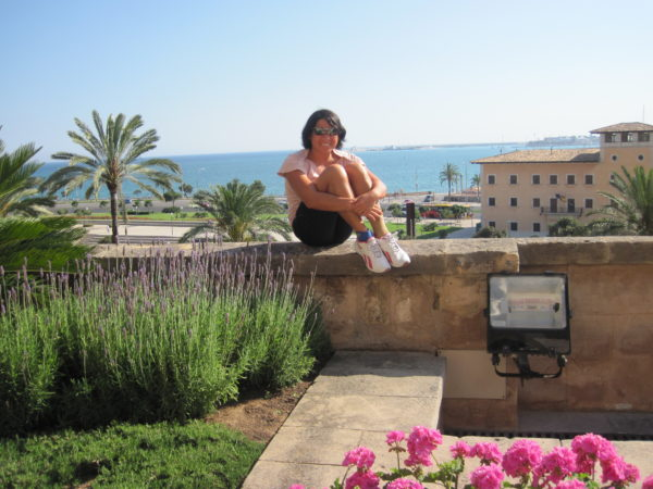 41.Mallorca (2)