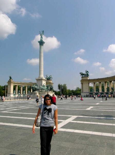 44.Budapest (1)