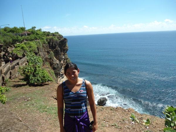 62.Tanah Lot,Bali
