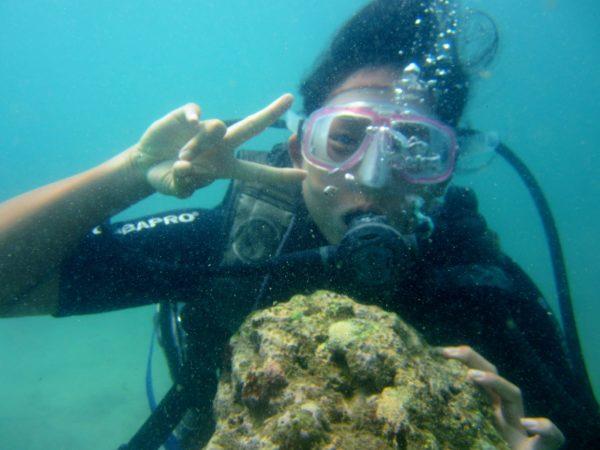 72.@Tanjung Benoa,Bali