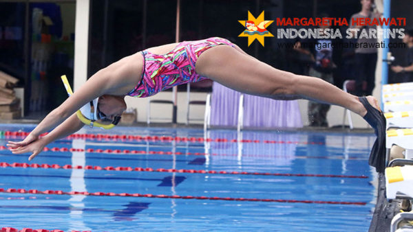 92.Margaretha Pon