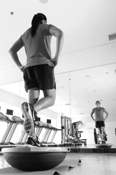 99.retha-fitness